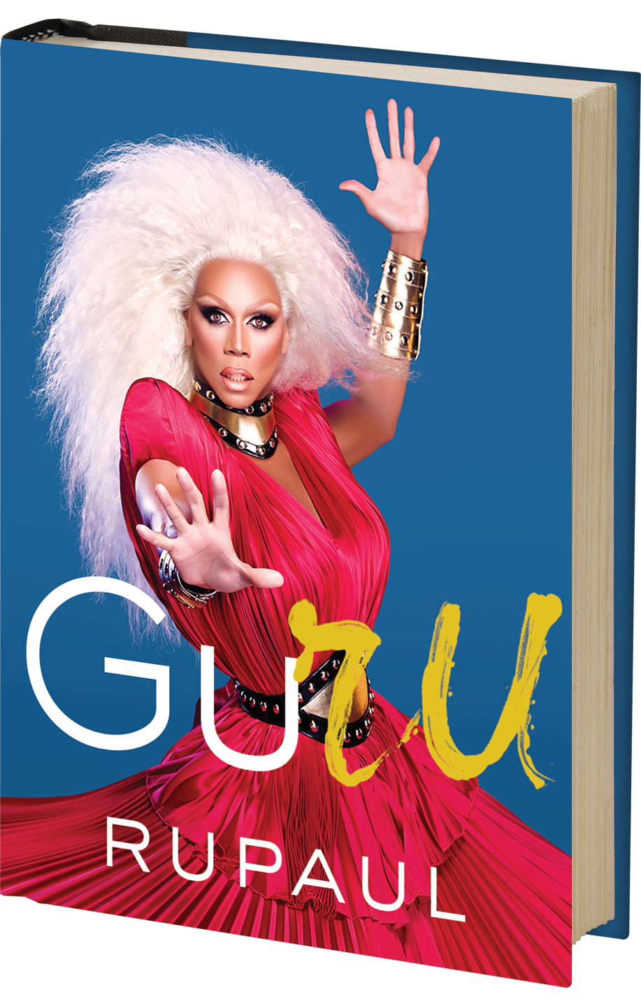 news – RuPaul Official Site