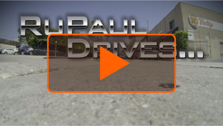 videos – RuPaul Official Site