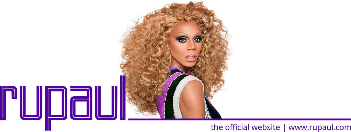 music – RuPaul Official Site